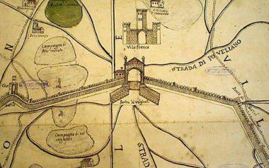 villafranca il porton