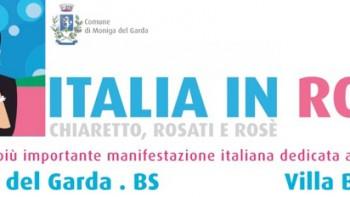 Italia in Rosa