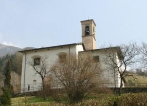 ledro-chiesa-dei-ss-marco-martino-locca-concei-ledro