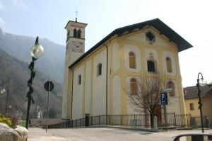 ledro-chiesa-di-san-silvestro-lenzumo