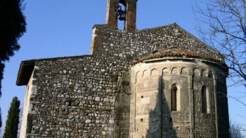 Pieve di San Zeno