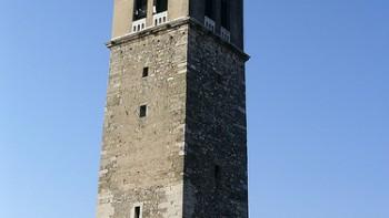 Torre Civica di Lonato