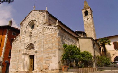 maderno-pieve-sant-andrea