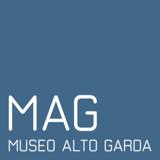 MAG Museo Civico Riva del Garda