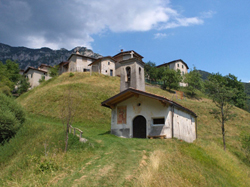 magasa-chiesa-s-lorenzo-cadria