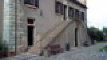 Museo Storia Naturale del Baldo e del Garda