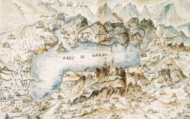 mappa-lago-di-garda-old