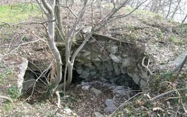 marano-valpolicella-castello