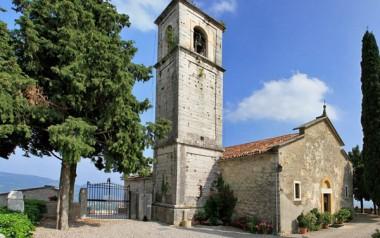 marano-valpolicella-chiesa-s-maria-valverde