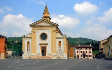marano-valpolicella-chiesa-ss-fermo-rustico-valgatara