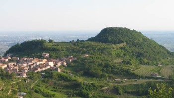 Monte Castelon