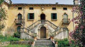Villa Porta-Rizzini