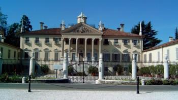 Museums Villa Mazzucchelli