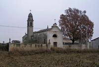 Chiesa di San Damaso