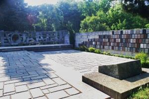 Memoriale della Croce Rossa Solferino
