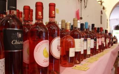 moniga-italia-in-rosa