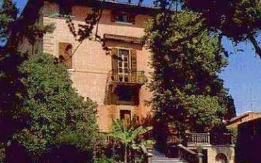 moniga-villa-brunati-bertanzi