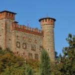 montichiari-Castello-Bonoris
