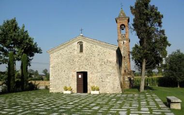 montichiari-chiesa-di-santa-cristina