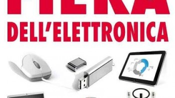 Radiantistica Expo – Fiera dell'Elettronica
