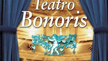Bonoris Theatre Calendar of shows