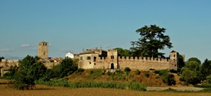 monzambano-castello