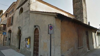 Chiesa di Santa Maria Annunciata