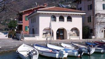 Lake Museum