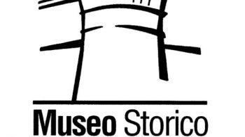 Italian Historical War Museum