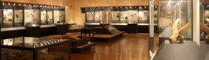 Museo paleontologico e preistorico sant'anna d'alfaedo