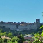 padenghe-castello