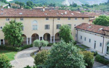 Palazzo Chizzola Rezzato