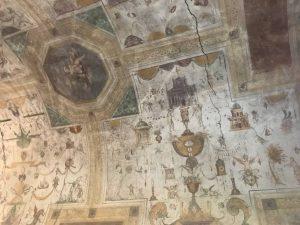 Palazzo Lana Mazzano