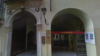 Palazzo Lechi