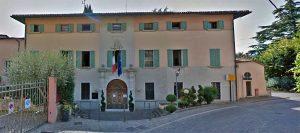 Palazzo Rotingo San Felice del Benaco