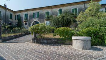 Palace Piavoli