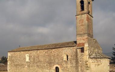 pescantina-chiesa-san-michele