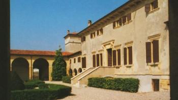 Villa Bricci