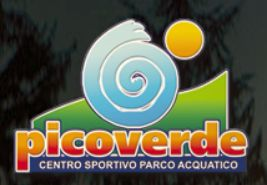 Picoverde water park