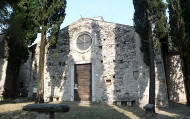 polpenazze-chiesa-di-san-pietro-in-lucone-church