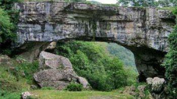 Ponte Veja