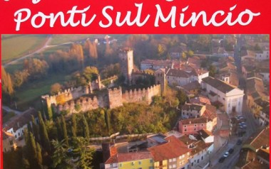 ponti-sul-mincio-sagra-di-San-Gaetano