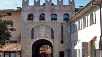 San Marco Gateway