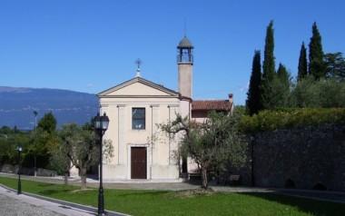 portese-chiesa-san-giovanni