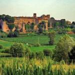 pozzolengo-castello