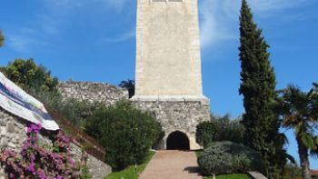 Castello di Puegnago