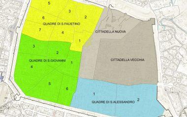 Quadre di Brescia
