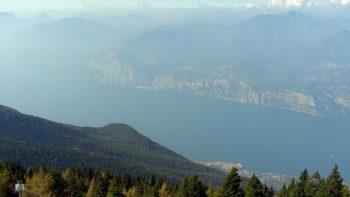 Riserva Naturale Integrale Lastoni Selva Pezzi