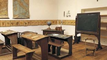 Museo della civiltà contadina