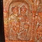 Sant Apollonio vescovo